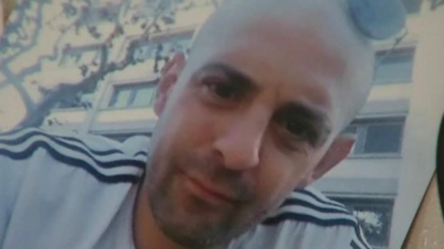Disparu à Clermont-Ferrand : la famille de Malik Madadi promet une forte récompense pour retrouver son corps