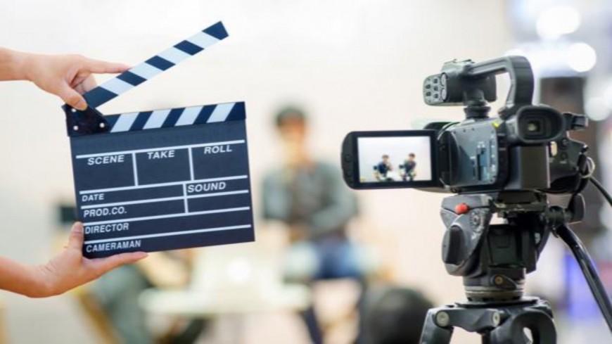 Des aides régionales mises en place pour soutenir le cinéma