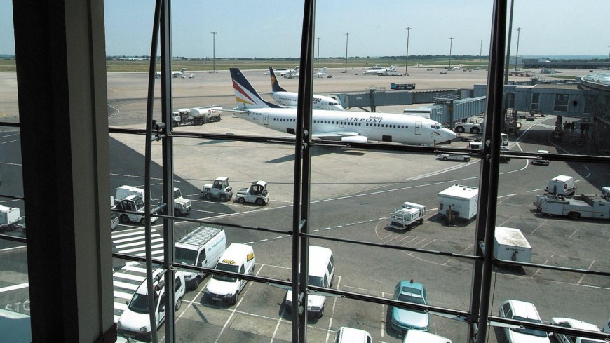 La liaison Clermont-Orly maintenue malgré l'abandon d'Air France