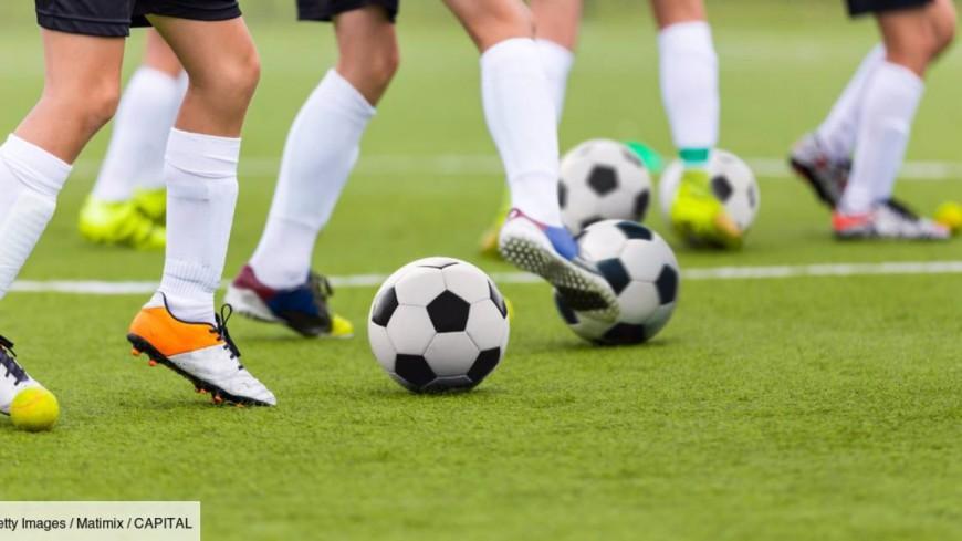 Le Clermont Foot affrontera Montpellier le 4 septembre