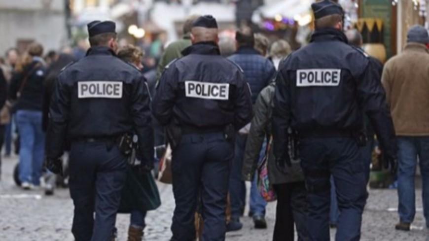 Clermont-Ferrand : multiplication des contrôles sur le port du masque
