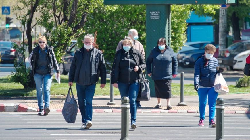 La préfecture du Puy-de-Dôme a étendu l'obligation du port du masque dans 15 communes