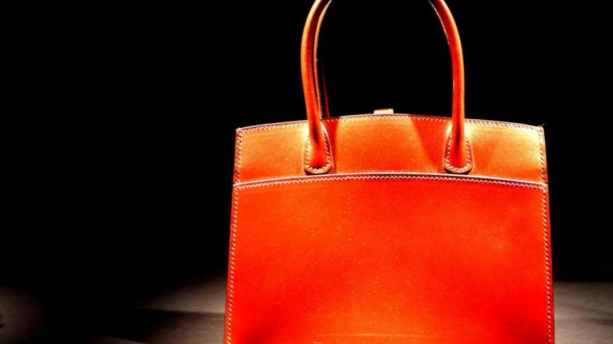 Le groupe Hermès veut créer une nouvelle manufacture dans le Puy-de-Dôme