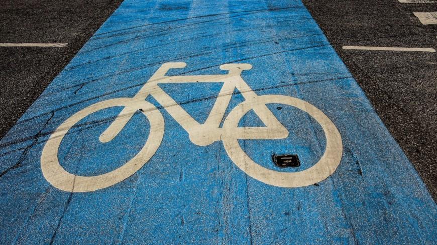 Clermont-Ferrand : la piste cyclable aménagée après le confinement maintenue