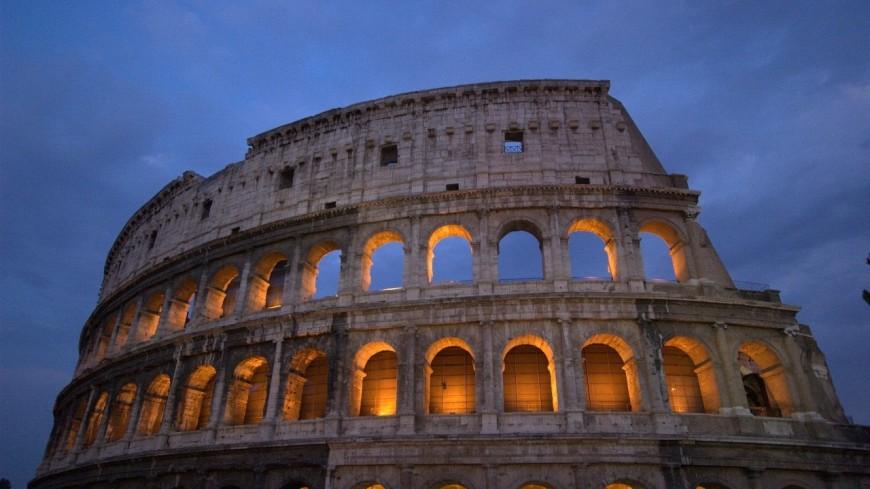 Covid-19, de nouvelles restrictions de voyage en Italie pour les Français de certaines régions