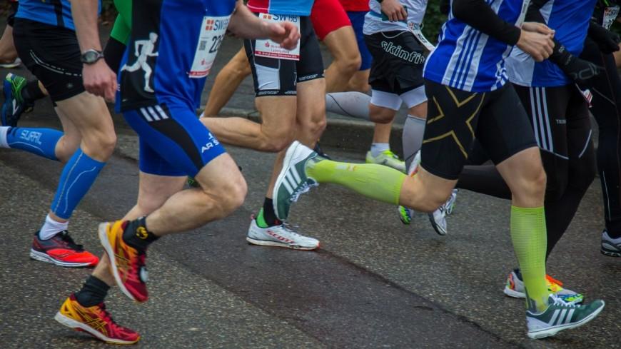 Allier : le PAL Run aura bien lieu le dimanche 4 octobre prochain