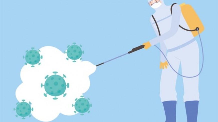 La Région Auvergne-Rhône-Alpes va expérimenter de nouveaux dispositifs de protection sanitaire