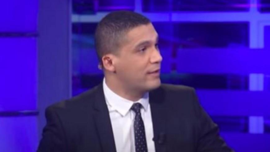 Khaled Drareni : Clermont-Ferrand soutient le journaliste algérien