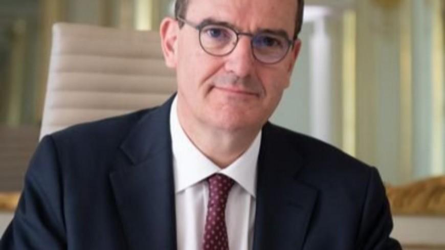 Le Premier Ministre, Jean Castex, en visite à Lyon et Clermont-Ferrand le 5 octobre prochain