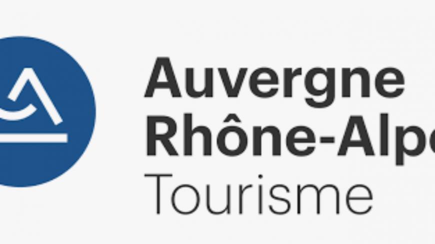 Région Auvergne-Rhône-Alpes : un numéro vert a été créé pour le tourisme et la santé