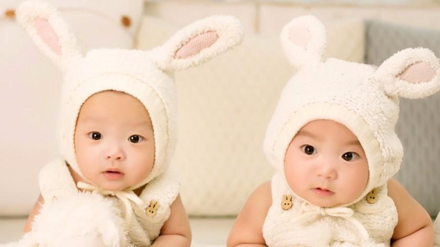 Puy-de-Dôme / Allier : un casting recherchant des bébés jumelles / triplées
