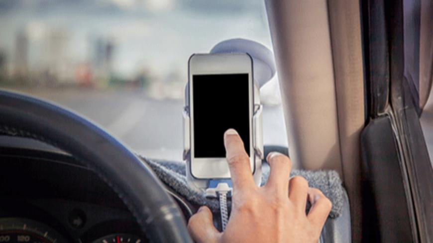 Clermont-Ferrand : PM Modality, l'application qui affiche les disponibilités des parkings en temps réel