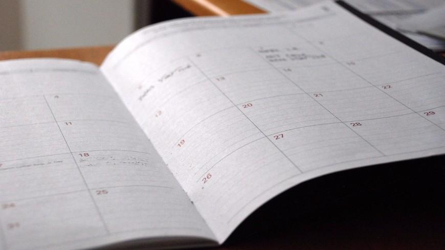 Puy-de-Dôme : La distribution des calendriers des pompiers compromise
