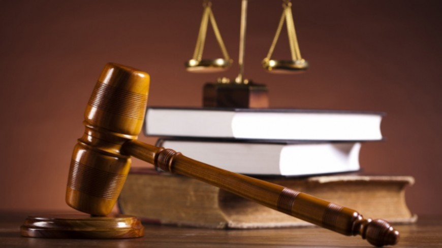 Riom : deux femmes jugées pour des violences sur des enfants handicapés