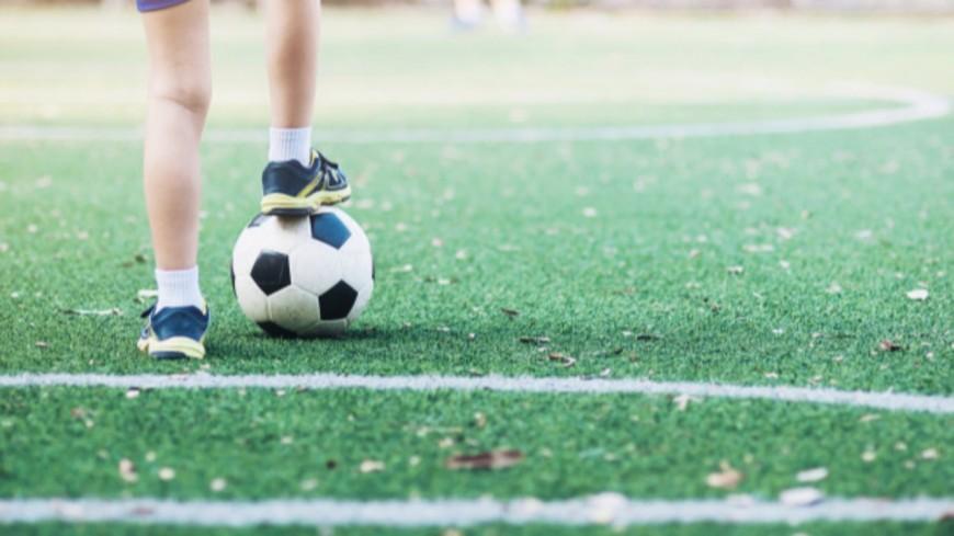 Les clubs de sport victimes aussi du confinement