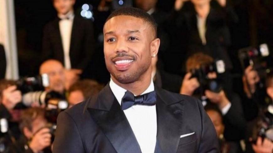 Voici l'acteur, élu l'homme le plus sexy du monde