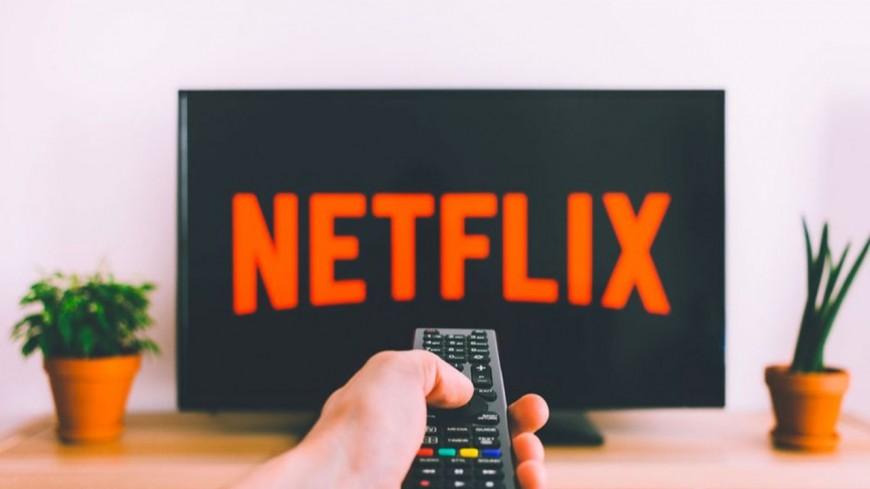 Netflix choisit la France pour le lancement de sa première chaîne TV