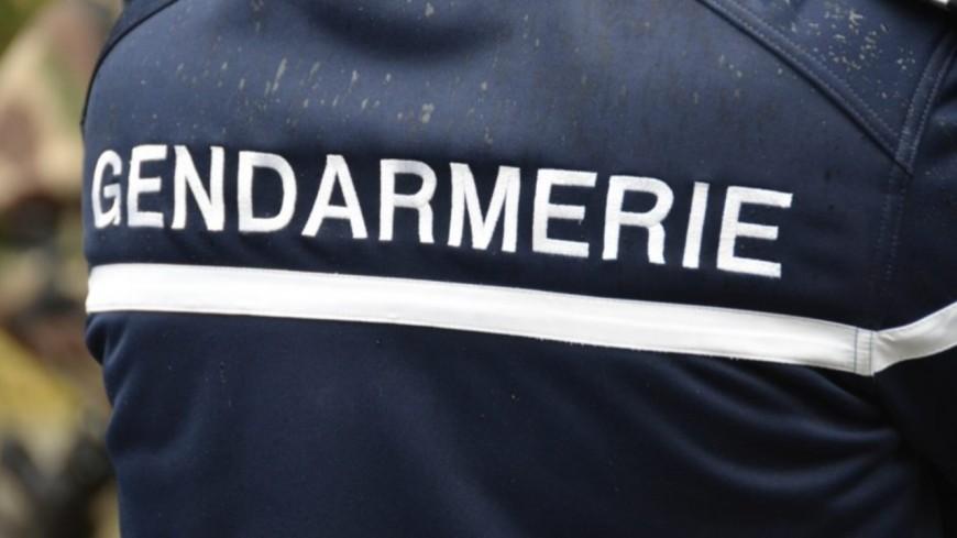 AMBERT - Arnaque aux faux gendarmes qui récoltent des dons pour les victimes du drame à St-Just