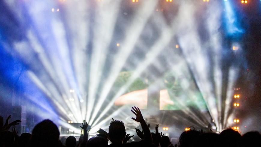 Le festival Musiques Démesurées rend son concert disponible en streaming