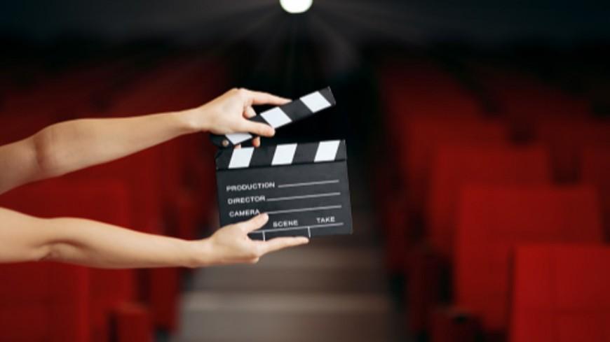Des figurants recherchés pour un long-métrage auvergnat
