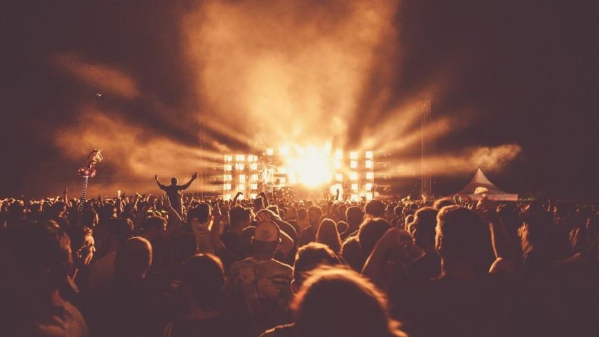 Festival Europavox: l'édition 2021 confirmée !