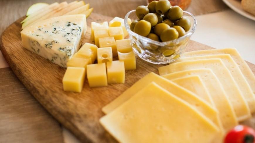 Insolite - Le fromage serait aussi addictif que le tabac, l'alcool ou la drogue !