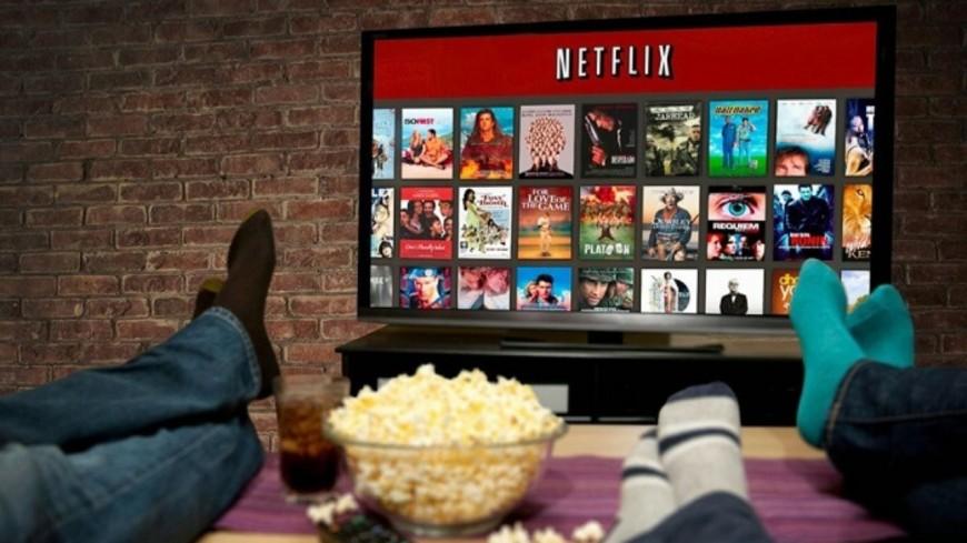 Découvrez le calendrier Netflix pour le mois d'Avril