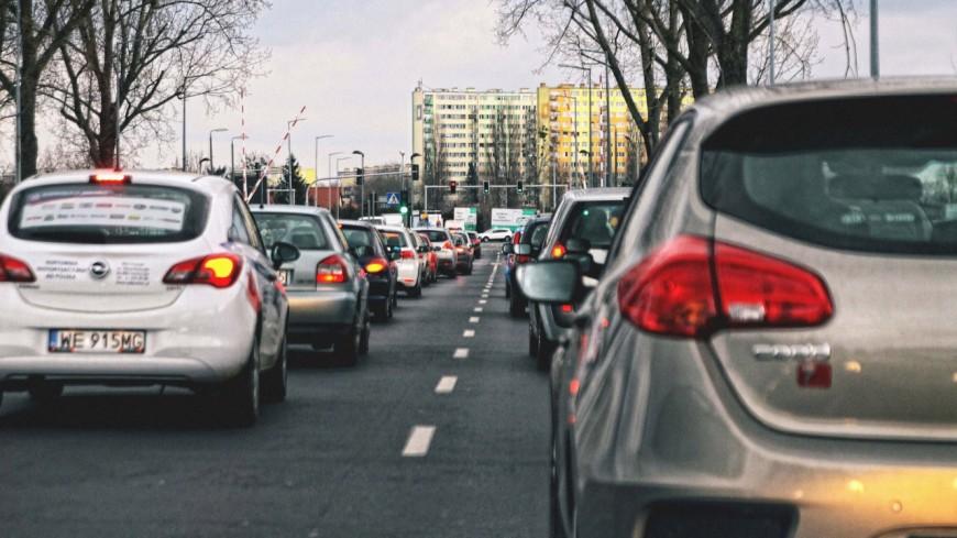 Ambert : modification de la circulation en centre ville