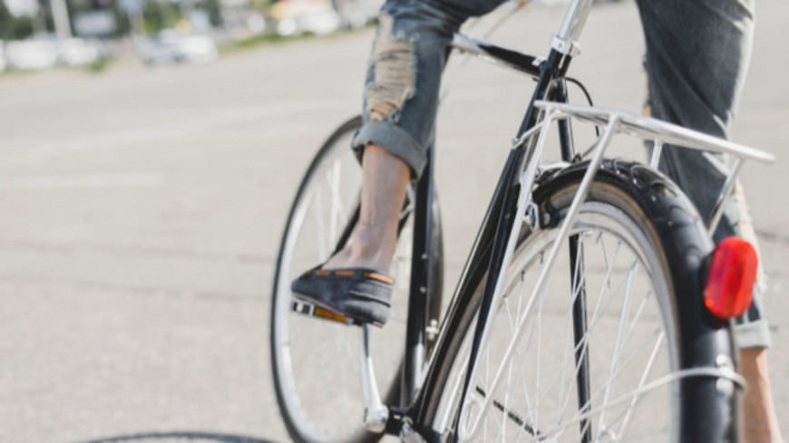 Riom Limagne et Volcans : une aide financière pour l'achat d'un vélo