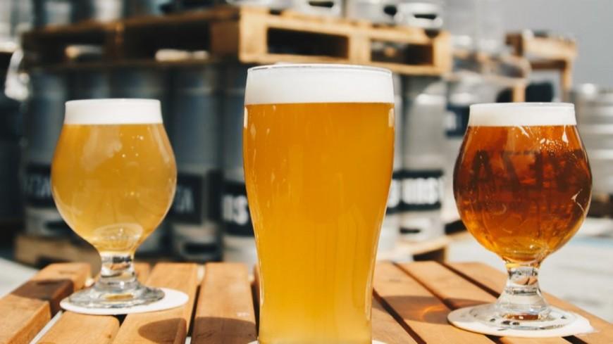 Les Anglais font face à une pénurie de bière alors que les pubs viennent de rouvrir