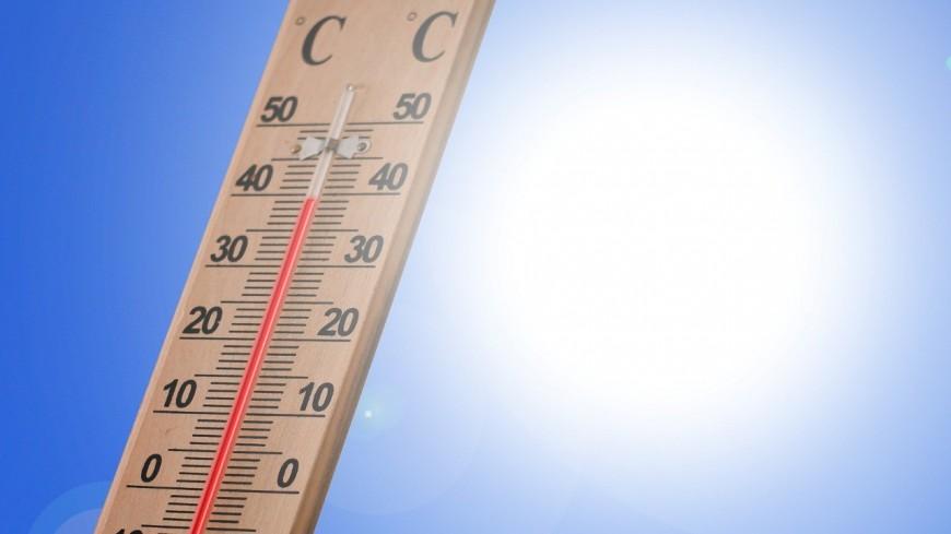 """L'été 2021 sera """"chaud et sec"""" selon Météo France"""
