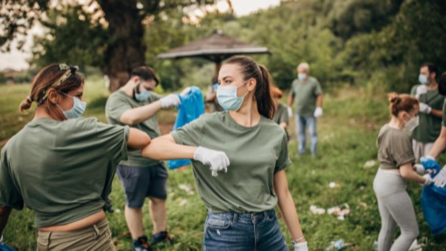 Les Gerzatois appelés à participer au Grand nettoyage de Printemps