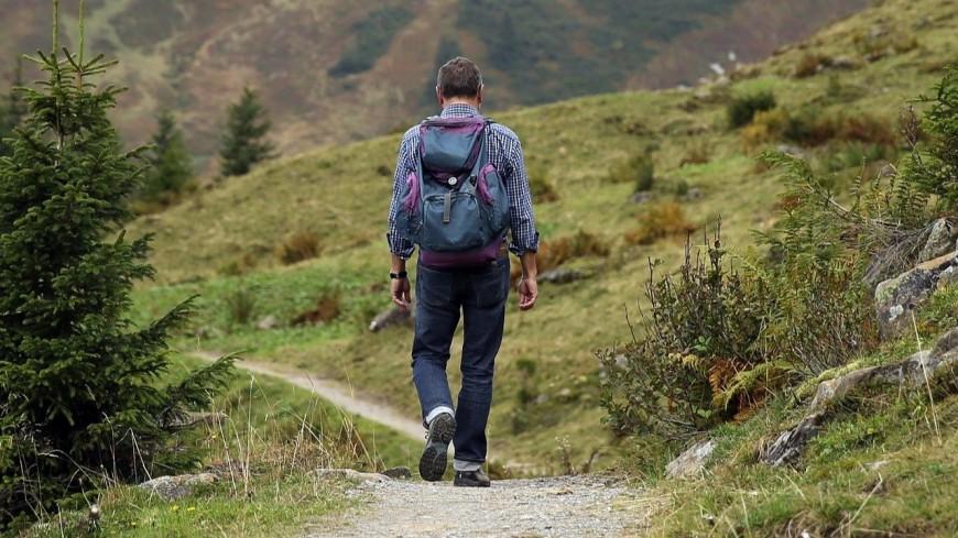 Puy de Dôme : Le chemin des chèvres reste interdit au public jusqu'au 28 mai