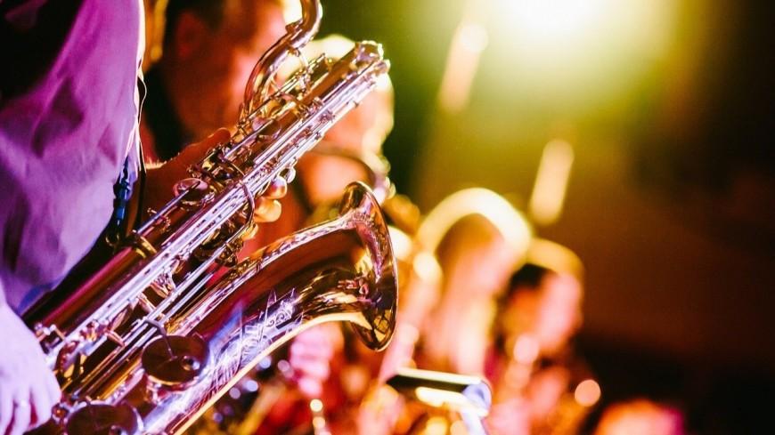 Fête de la musique à Cournon d'Auvergne