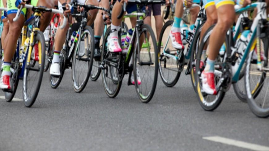Clermont-Ferrand : candidate pour le prochain Tour de France
