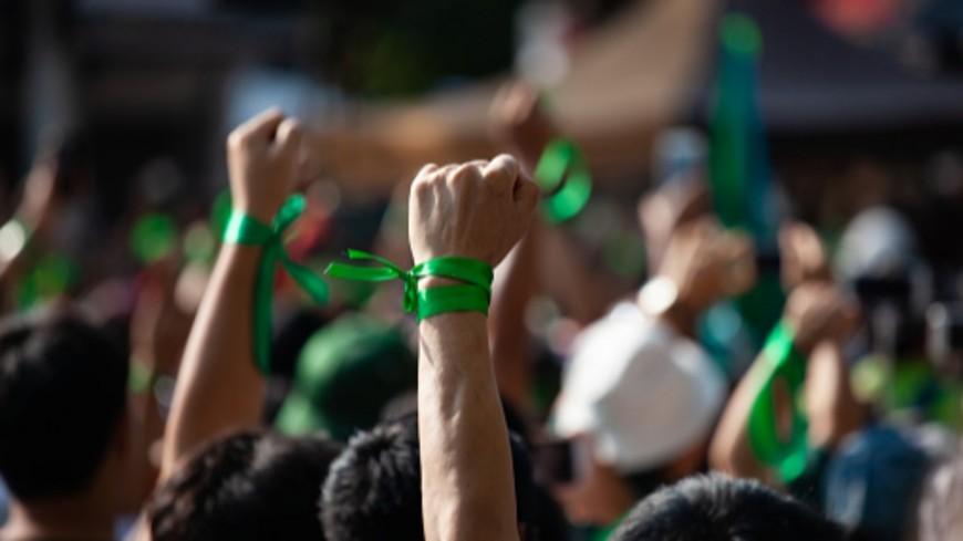 Auver'Green Festival : un festival éco-responsable