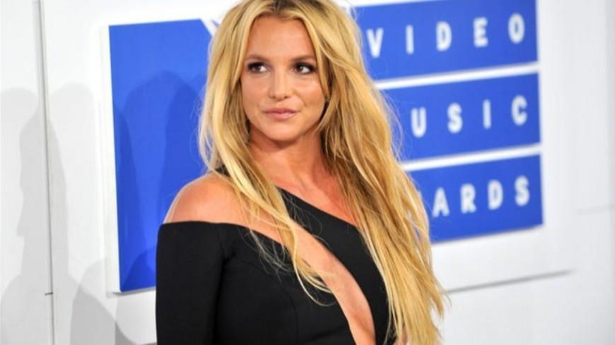 Britney Spears - Droguée de force, surveillée et manipulée, son garde du corps raconte !
