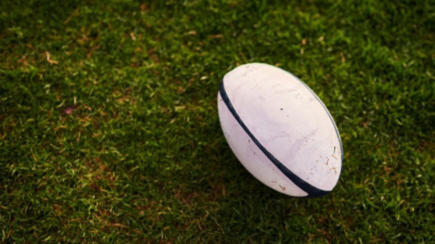 Rugby : le calendrier des matchs de la champions cup dévoilé