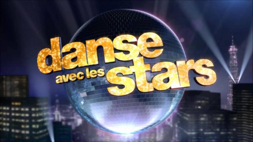 Danse avec les stars - Voici les membres du nouveau jury !