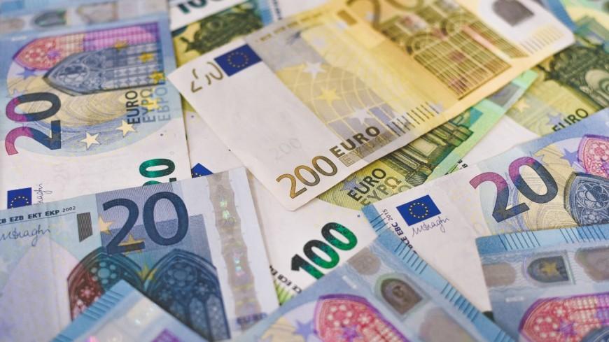Puy-de-Dôme - Un homme remporte un million d'euros à la loterie !