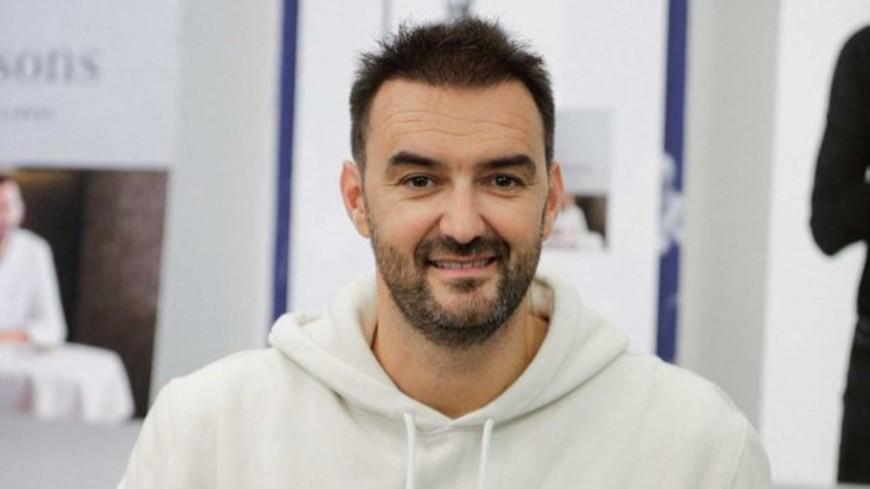 Pour la quatrième saison de Tous en cuisine Cyril Lignac va-t-il être remplacé ?