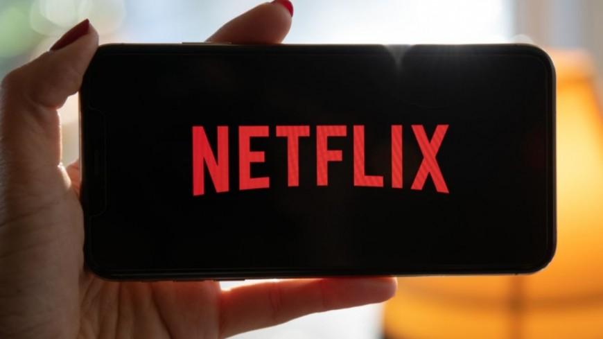 Le calendrier des sorties Netflix de septembre est là !