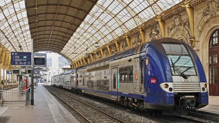 SNCF : fin des mesures exceptionnelles de remboursement et échanges