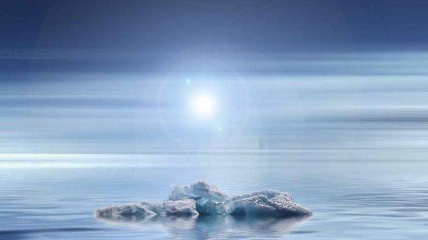 L'actualité de la rentrée à Vulcania : les séismes, Thomas Pesquet et le réchauffement climatique…