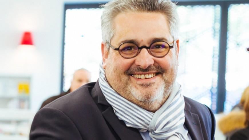Olivier BIANCHI revient sur les événements survenus quartier de la Pradelle