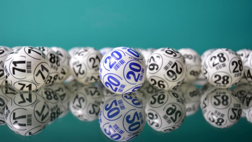 Découvrez vos numéros porte-bonheurs selon votre signe astrologique !