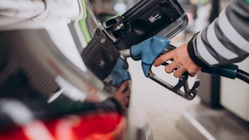 Augmentation historique du prix du diesel !