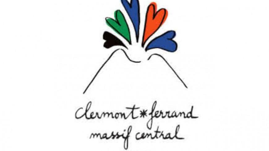 Clermont-Ferrand Capitale européenne de la culture 2028 : les habitants appelés à promouvoir le projet