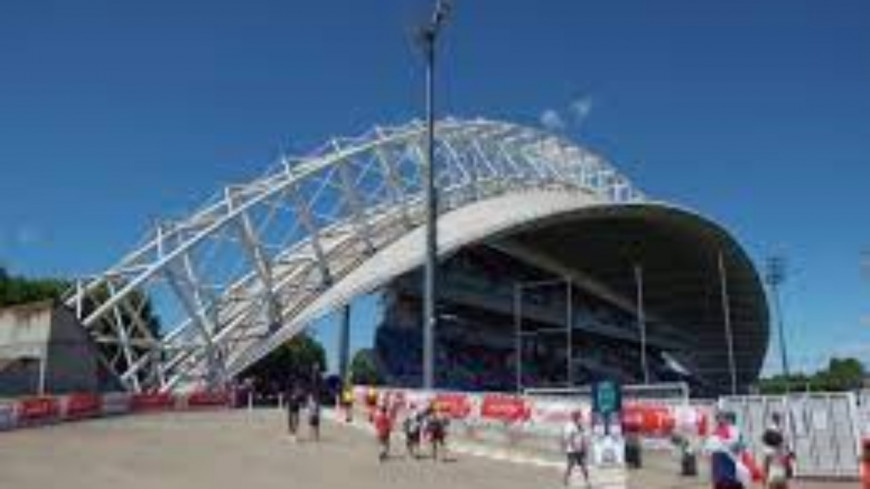 CLERMONT FOOT - Les supporters lillois interdits de match au stade Gabriel-Montpied