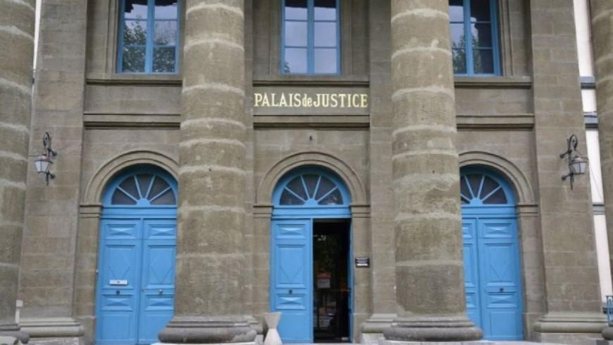 Le Puy-en-Velay : Procès du bébé congelé renvoyé